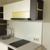 ensuite_room_rent_studentresidencehall_1.JPG